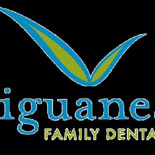 Liguanea Family Dental