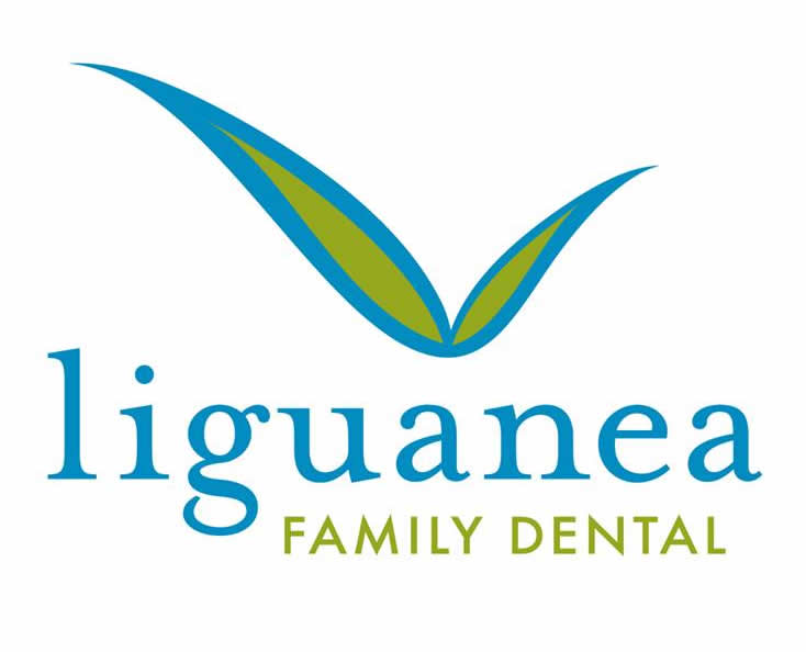 Liguanea Family Dental